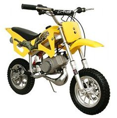 New 2016 Coolster Fully Auto Mini Pull Start Mini Dirt Bike Motorcycles For Sale in Illinois,IL. Triumph Motorcycles, Custom Motorcycles, Motorcycles For Sale, Dirt Bikes For Sale, Cool Dirt Bikes, 50cc Dirt Bike, Motorcycle Quotes, Girl Motorcycle, Dirt Bike Girl