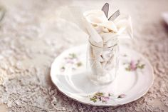 PaperedHeartPhotography_Vintage_Southern_Charm_French_Inspired_Reception023