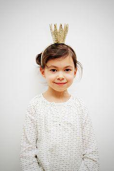 #enfant #fille #girl #photo #photographeenfant #princesse #portrait #déguisement