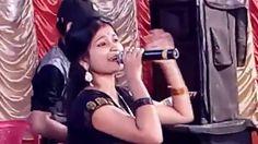 Ei Purnima Raati Live Show by Bhagyashree and Ashish