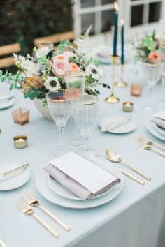 Garden Wedding Inspiration featuring Pastel Hues - Inspired By This Irish Wedding Blessing, Loose Buns, Fondant Wedding Cakes, Romantic Wedding Inspiration, Sophisticated Bride, Ceremony Decorations, Spring Wedding, Wedding Details, Wedding Reception
