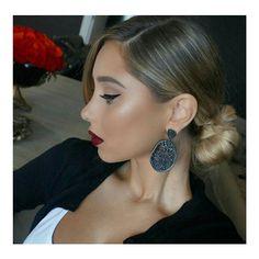 Beautiful Ela via @instanaimabarcelona