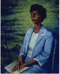 Oodgeroo Noonuccal; born Kathleen Jean Mary Ruska, formerly Kath Walker) (31 November 1920 – 16 September 1993) was an Australian poet, political activist, artist and educator. She was also a campaigner for Aboriginal rights. Oodgeroo was best known for her poetry, and was the first Aboriginal Australian to publish a book of verse.