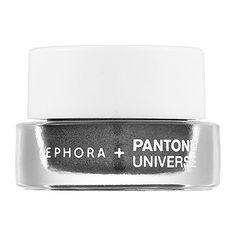 SEPHORA+PANTONE UNIVERSE - Precious Metal Mousse Shadow - (null) #sephora