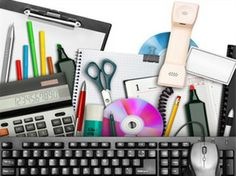 Office Supply Store An Effective Reason For Flourishing Business