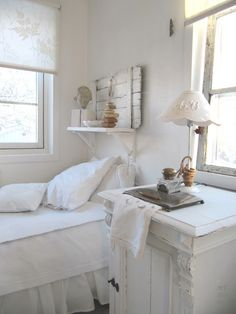 White Interiors On Pinterest White Sofas Living Rooms And All White