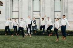 Adam & Kimberlee {SLC Temple}  - Utah photographer - Utah Wedding— Chelsea Fabrizio