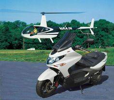 Xciting 500Ri / ABS, 2010-2011