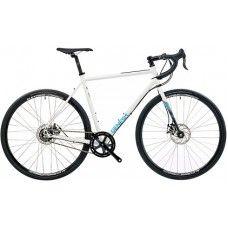 Genesis Day One Alfine 8 Cyclocross Bike 2015 - www.store-bike.com