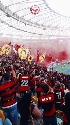 Photos of Flamengo Twist for paper Foto 3d, Nike Wallpaper, Iphone Wallpaper, Neymar Jr, Fc Barcelona, Cristiano Ronaldo, Football Players, Cheerleading, Cool Photos