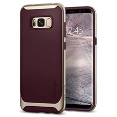 Samsung S6 S7 Edge Plus S8 S9 Bluetooth Box Speaker Bass Lautsprecher Microsd Cell Phones & Accessories