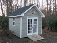10x12 Storage Shed Home Depot | Wood Shed Plans 10x12