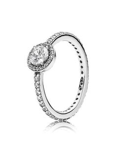 Looking for the perfect Pandora Classic Elegance Ring? Please click and view this most popular Pandora Classic Elegance Ring. Rings Pandora, Pandora Bracelet Charms, Pandora Jewelry, Jewelry Rings, Fine Jewelry, Jewlery, Pandora Earrings, Jewelry Making, Stud Earrings
