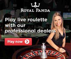 Speel online roulette gratis of voor echt geld | Roulette Online spelen bij Nederlandse casino's met de beste tips en strategiën voor roulette https://roulette-overzicht.com/ #Casinoonline #Casino #overzicht #holland #motivation #winning #money #live