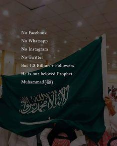 Prophet Muhammad, Islamic, Quotes, Mens Tops, T Shirt, Instagram, Quotations, Supreme T Shirt, Tee Shirt