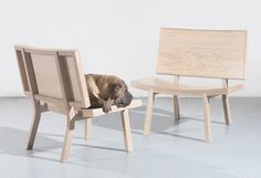 Sorri-Chair-Goncalo-Campos-1