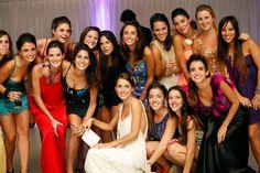 Flecos & felicidad… *CASAMIENTOS REALES - By Alvaro Barros Fotografía  http://www.wedstyle.com.ar/wedstyle/blog/flecos-felicidad-casamientos-reales/