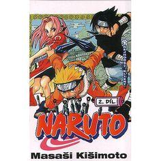 Naruto, Vol. The Worst Client Sasuke Vs, Itachi Uchiha, Gaara, Naruto Art, Anime Naruto, Manga Anime, Anime Cover Photo, Japanese Poster Design, Kpop Posters