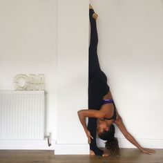Happy Hips - Vertue Yoga Stretch Sequence