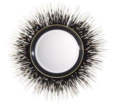 Janice Minor Porcupine Quill | Instantly transform a spot with these artful options for every personality and budget.