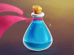 potion game - Google Search