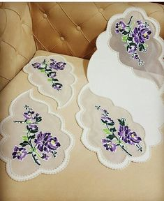 Most popular and and Diy Crafts Hacks, Diy And Crafts, Arts And Crafts, Cross Stitch Embroidery, Hand Embroidery, Bargello, Fabric Crafts, Crochet Projects, Needlework