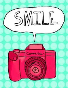 Cute for project life. Quotes About Photography, Camera Photography, Love Photography, Project Life, Mini Albums, Smash Book, Journal Cards, Art Pictures, Art Images