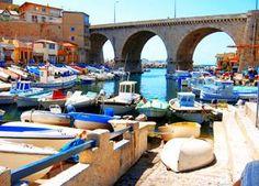 Cette semaine l'Espagne les Baléares et l'Italie #Croisière dès 329 euros http://dld.bz/em2ye #Voyage #Séjour