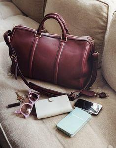 Louis Vuitton sofia bag.. I want!