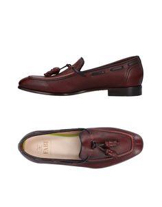 FABI . #fabi #shoes #