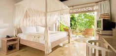 Reserve Uma by Como, Ubud Ubud at Tablet Hotels
