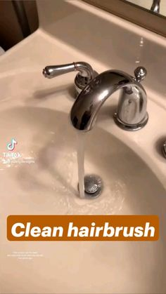 Household Cleaning Tips, House Cleaning Tips, Diy Cleaning Products, Cleaning Solutions, Spring Cleaning, Cleaning Hacks, Diy Beauty, Beauty Tips, Beauty Hacks