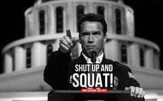 Arnold+Schwarzenegger+Quote+Wallpaper