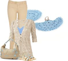 """""""Untitled #224"""" by glinwen ❤ liked on Polyvore"""
