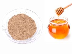 Multani mitti is an herbal and natural home remedy to get an flawless looking skin. Here are the 15 amazing multani mitti face packs for all skin types. Beauty Tips For Girls, Beauty Tips For Face, Natural Beauty Tips, Natural Skin Care, Beauty Stuff, Beauty Ideas, Home Remedies For Skin, Dry Skin Remedies, Multani Mitti Face Pack