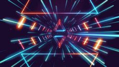 Find GIFs with the latest and newest hashtags! Search, discover and share your favorite Neon GIFs. The best GIFs are on GIPHY. Cyberpunk, Gifs, Animation, Space Opera, Trippy Gif, Retro Waves, Retro Futuristic, Neon Lighting, Motion Design