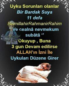 Islamic Dua, Karma, Allah, God, Quotes, Dios, The Lord