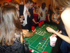 Casino Royale 2012.