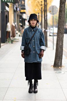 trendy fashion korean male street styles - New Site Korean Fashion Summer, Korean Fashion Trends, Korean Street Fashion, Korean Male Fashion, Love Fashion, Trendy Fashion, Winter Fashion, Fashion Outfits, Fashion Design