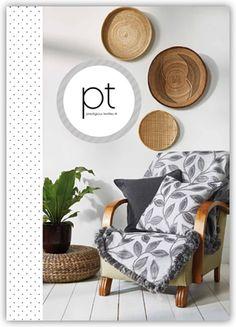 Brochures   Prestigious Textiles
