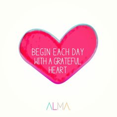 Begin each day with a grateful heart. Today we are grateful for a new beginner with a new team member at http://sushumna.in/sushumna-yoga-retreats-in-goa.php
