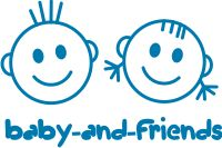baby-and-friends.com
