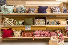 Stunning furniture,