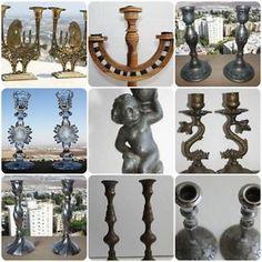 http://www.ebay.com/itm/Candlestick-Candle-Holder-Candelabra-Bronze-Brass-Silver-Vintage-Antique-Rare-1-/322762465143?var=&hash=item772d3040ea