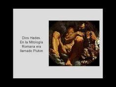El Dios Hades, Mitologia Griega. Dios del Inframundo - http://www.youtube.com/watch?v=dFwDuFSSD1k http://listadoderazasdeperrosygatos.blogspot.com/p/protectoras-de-animales-de-espana.html http://www.youtube.com/watch?v=ndxRNCmEErU http://www.youtube.com/watch?v=FUY7o3-gEB0 http://www.youtube.com/watch?v=vQAcwZUKE5g http://www.youtube.com/watch?v=knWIxPQy1-o http://www.youtube.com/watch?v=TxlCpPSxWes http://www.youtube.com/watch?v=vM5RqPLmOx8 http://www.youtube.com/watch?v=CdF_CbgFXpE