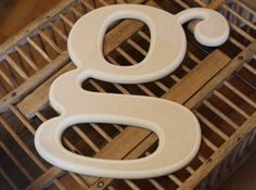Round wooden letters. Get wonderful discounts at Craft Cuts using Coupon and Promo Codes.