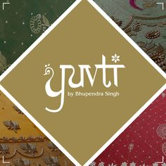 Celebrate the Rajputana glory with Yuvti's evergreen collection. #DesignerCollection #Royal #IndianAttire #Ethereal #Traditional #Ethnic #Exclusive #Yuvti