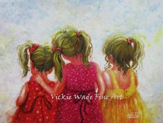 August Finds by Matina Nychas on Etsy  https://www.etsy.com/treasury/NzE2NjcyNjd8Mjg2NDk3MzgwMw/august-finds?utm_source=Pinterest&utm_medium=PageTools&utm_campaign=Share