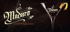 Maduro Cigar Lounge | Little Rock, Arkansas