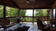 7 best dale hollow lake images lake life places ive been holidays rh pinterest com
